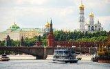 Столица России вошла в число самых дорогих городов для иностранцев