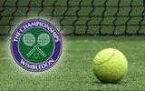 Российские теннисистки впервые выиграли Уимблдон в парном разряде