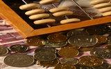 Общая задолженность по ЖКХ в России достигла 1,3 трлн рублей