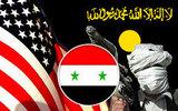 Американский генерал признал, что США не имеют права находиться в Сирии