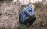 Госдума разработает закон о принудительном лечении от алкоголизма