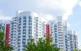 Утвержден план реализации программы по обеспечению граждан доступным жильем