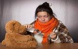 В Минздраве рассказали, чем чаще всего болеют россияне