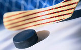 Сборная РФ победила команду Канады на Sochi Hockey Open