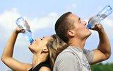 Роскачество нашло нарушение в 20% образцов бутилированной воды