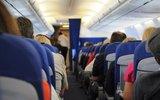 Депутат предложил штрафовать авиакомпании за овербукинг
