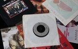 В Доме винтажной музыки на ВДНХ запущен новый проект «Рок на виниле»