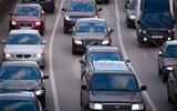 Правительство может повысить утилизационный сбор для автомобилей