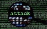 Обнаружена новая международная хакерская группировка