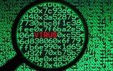 В 2018 году ожидаются кибератаки на системы электронного голосования