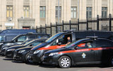 После драки в пермской школе заведено дело о покушении на убийство
