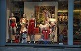Милонов предложил обязать магазины выставлять манекены неидеальных размеров