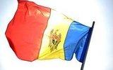 Молдавские журналисты вступились за своих иностранных коллег