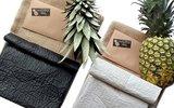 Эксперты предрекли будущее органическому производству одежды