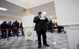 ВЦИОМ опубликовал рейтинг поддержки кандидатов в президенты