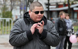 Обнаружено мощное шпионское ПО, подслушивающее разговоры пользователей