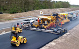 Cобранные с водителей штрафы предложили тратить лишь на строительcтво дорог