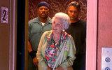 Скончалась старейшая звезда фильмов «Тупей и еще тупее» и «Скорая помощь»