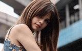 Певица Селена Гомес угодила в психиатрическую клинику
