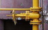 Жителей Киева обязали доплатить за газ из-за отсутствия горячей воды