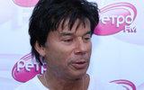 Олега Газманова обвинили в плагиате песни про «Бессмертный полк»