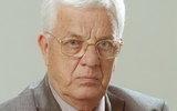 Композитор Раймонд Паулс эмигрировал с семьей из Латвии
