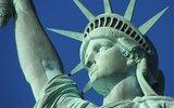 Роспотребнадзор предупредил туристов о вспышках сальмонеллеза в США