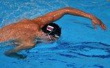 Российский пловец во второй раз в карьере победил в общем зачете Кубка мира
