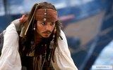 Джонни Деппа собираются заменить женщиной в «Пиратах Карибского моря»