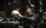 Вторых «Фантастических тварей» обвинили в плагиате советских фильмов