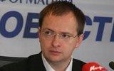 Мединский пожелал России снимать как можно больше блокбастеров