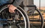 Минтруд РФ максимально упростит процедуру получения инвалидности