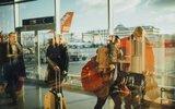 Минтрансу предложили отменить бесплатную регистрацию в аэропортах