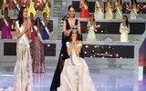 Титул «Мисс мира-2018» завоевала участница из Мексики