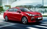 Названы 10 самых продаваемых корейских автомобилей в России