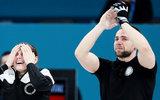 МОК рассмотрит допинговое дело Крушельницкого в конце Олимпиады