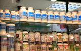 Лекарства можно будет купить в обычных магазинах