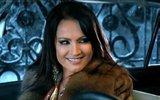 Певица София Ротару покинула Украину больше месяца назад