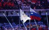 Российских керлингистов лишили бронзовой медали Олимпиады