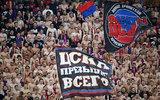 ЦСКА в четвертьфинале Лиги Европы сыграет с одним из фаворитов турнира