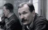 Спектакли Федора Добронравова отменены из-за его госпитализации