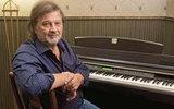 Алексей Рыбников получит президентскую премию благодаря детским песням