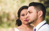 Госдума отказалась приравнивать гражданский брак к официальному