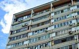Собянин выступил против массовой застройки жилыми домами вдали от МКАД