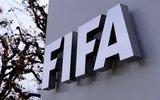 Дисциплинарный комитет ФИФА открыл дело против РФС