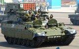 Российскому «Терминатору» предрекли светлое экспортное будущее