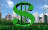 В России выросло количество      миллиардеров