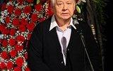 Олег Табаков получил посмертно престижную награду ММКФ