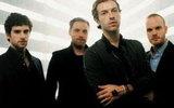 Опубликован список худших музыкальных групп мира