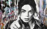 Ботинки Майкла Джексона для «лунной походки» уйдут с молотка